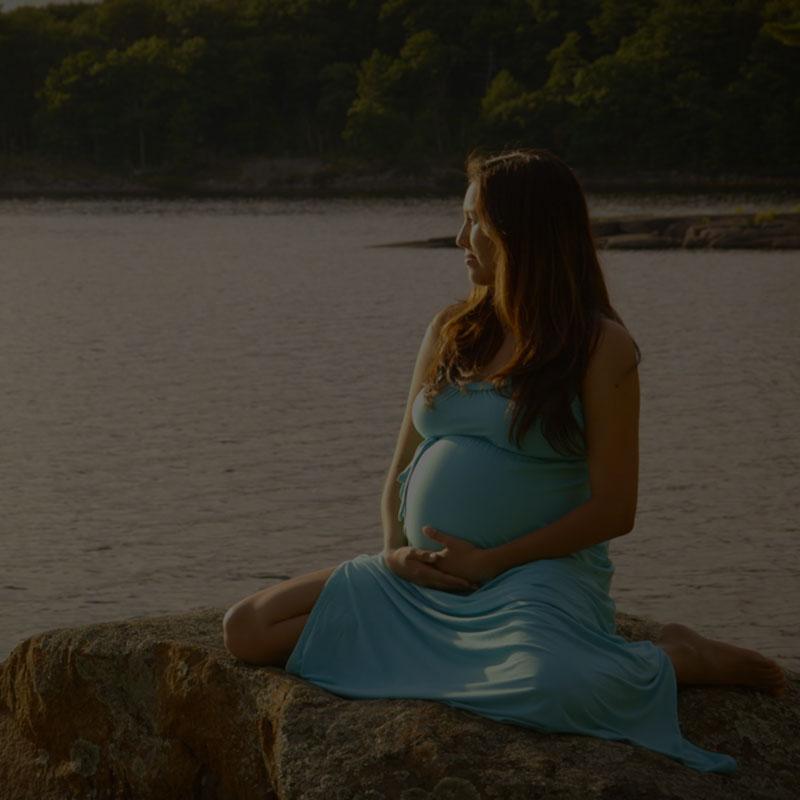 Documentary: Spirit of Birth